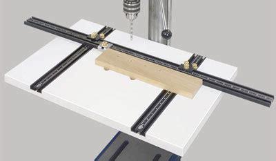 woodpeckers drill press table woodpecker drill press table pdf woodworking