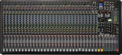 Mixer Nx Audio order best live mixer 16 channel mixer only at nx audio