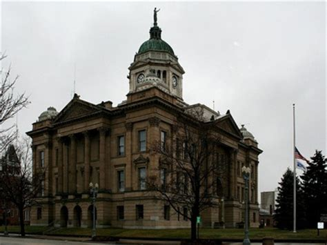 Wyandotte County Court Records Search 30 Best R I P Leaders Images On