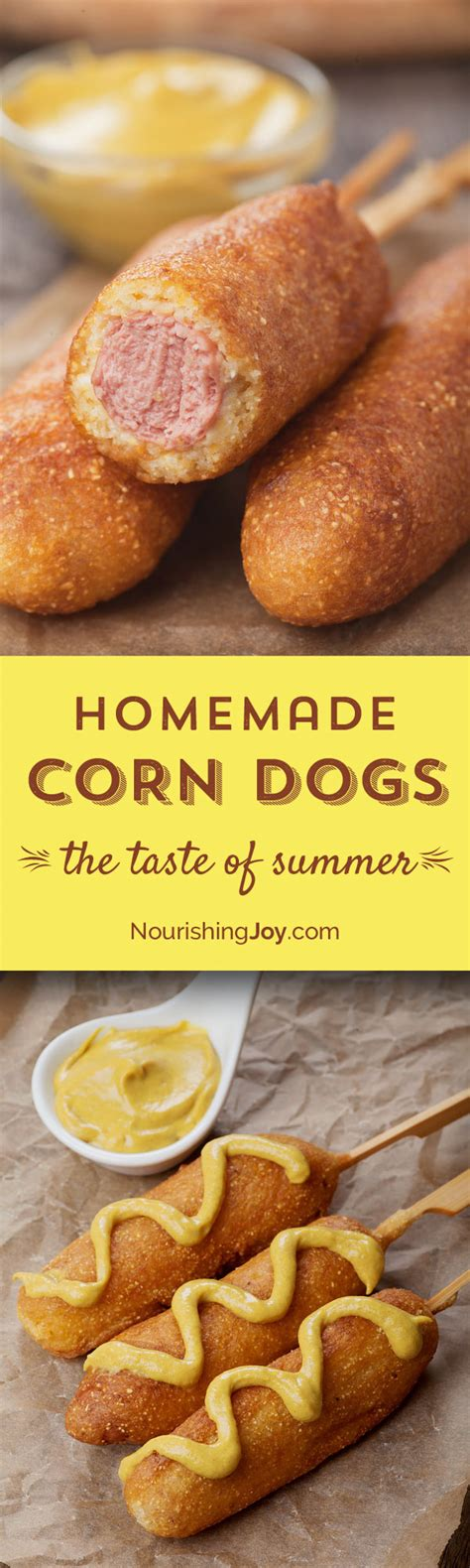 is corn bad for dogs corn dogs nourishing