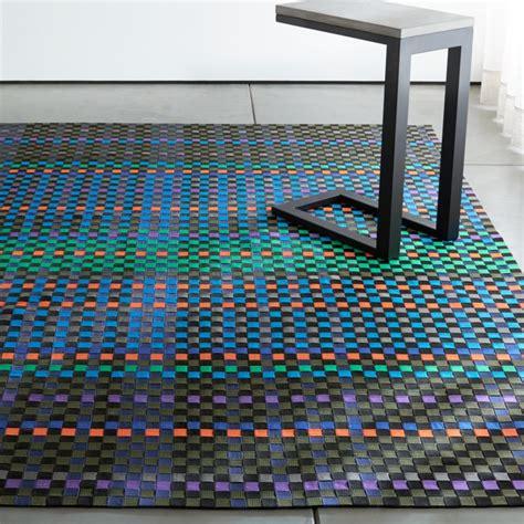 12x12 outdoor rug 12x12 indoor outdoor rug area rug ideas