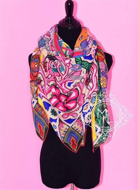 Hermes Satin Shawl 54 best hermes scarves shawls images on