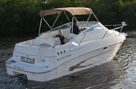pictures of glastron boats glastron 249 boat for sale from usa