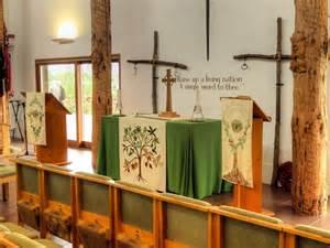 peace chapel funeral home national memorial arboretum millennium 169 david dixon