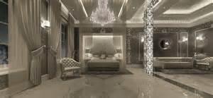Bedroom Interior Design Dubai bedroom interior design dubai images