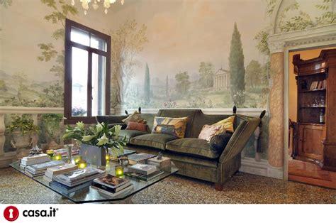 la casa tiziano a venezia in vendita su casa it casa it