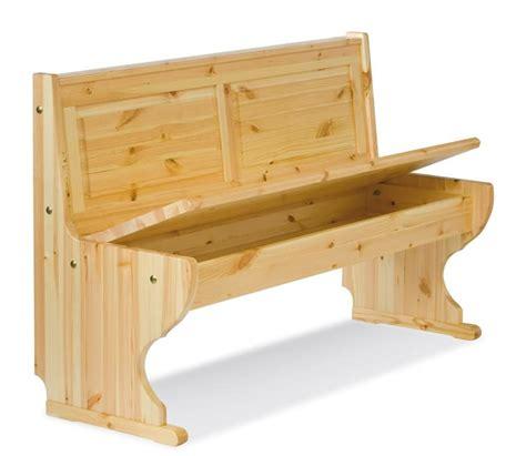 wooden corner bench corner bench wooden rustic style for restaurant idfdesign