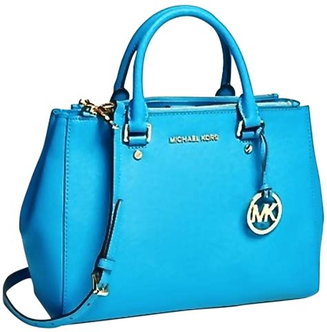 micheal kors dont like blacks why i don t like michael kors bags queerboudica