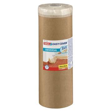 afdekfolie papier karwei tesa easy cover universal afdekpapier 20mx30cm kopen