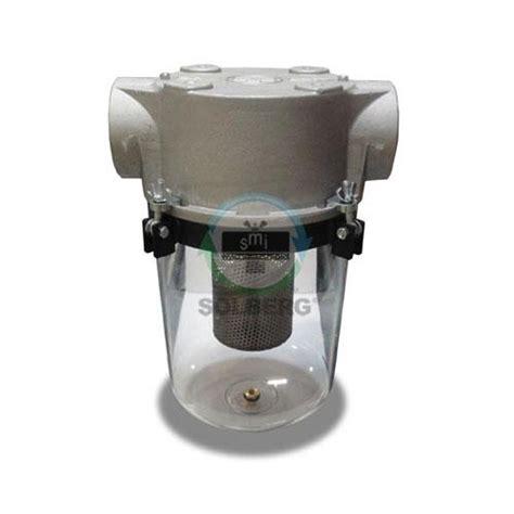Mangan Media Filter Air 1 Kg solberg filtration filter series detail lrs series liquid separator vacuum filter
