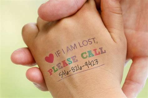 henna tattoo numbers temporary tattoos olive or twist