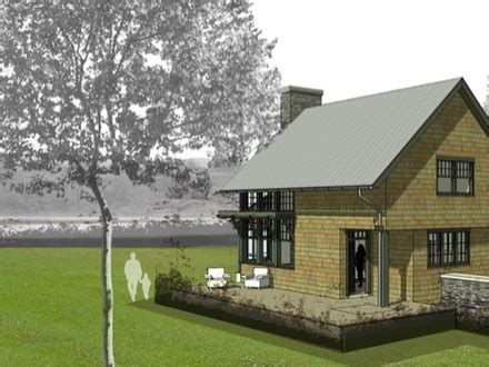 lakeside cottage plans one story house plans with wrap around porch ranch house