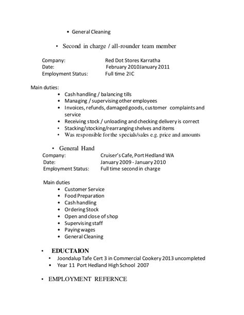 how to resume in person resume highview rise unforgettable welder resume exles to