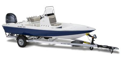skeeter boat value 2016 skeeter products bay boat series sx 200 standard