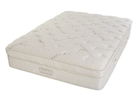 Pillow Reviews Consumer Reports by Saatva Luxury Firm Pillowtop Mattress Reviews