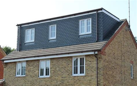 Dormer Prices Dormer Window Prices 28 Images New Dormer Installers