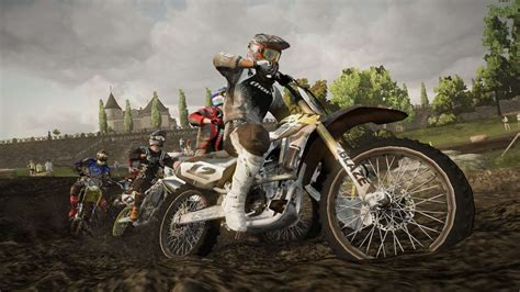 mx vs atv motocross mx vs atv alive ps3 torrents games