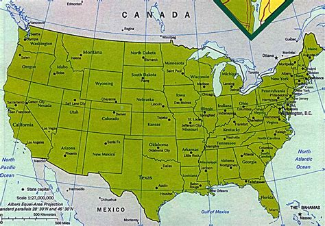 map of canada and usa with cities canada usa map with cities www proteckmachinery