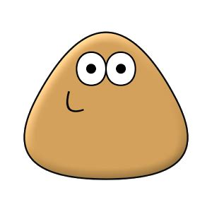 pou android apps on google play