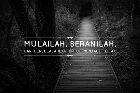 kata mutiara islam terbaru tentang kebenaran blog anwariz