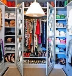 guardar ropa armarios espaciohogar