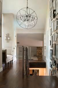 Foyer Chandelier Ideas Foyer Lighting Ideas Entry Contemporary With Armchair Chandelier Door Entry Beeyoutifullife