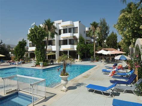 tasiana hotel and apartments limassol cyprus book