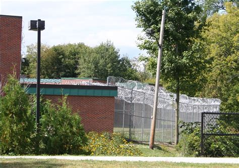 public housing for convicted felons what rights are denied to convicted felons legalbeagle com