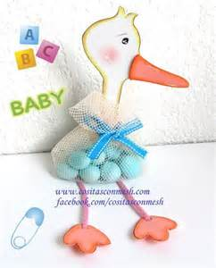 cigue 241 a con dulces para baby shower baby shower ideas
