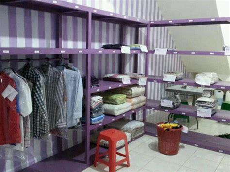 layout bisnis laundry analisa bisnis laundry kiloan laundry kiloan