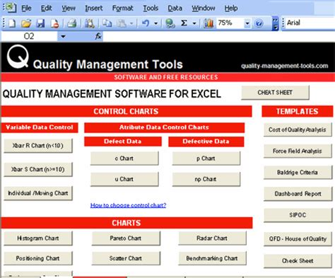 developing a marketing plan template developing a marketing plan milestones tools excel