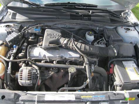 chevy cavalier z24 2 4 engine diagram get free image