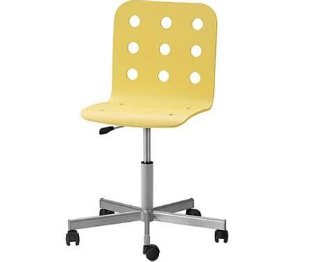 silla de escritorio ikea sillas de escritorio