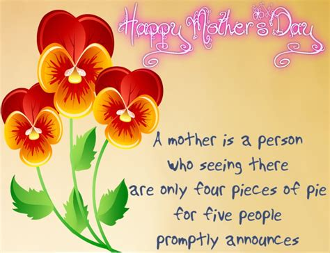 s day quotes touching and impressive happy mothers day