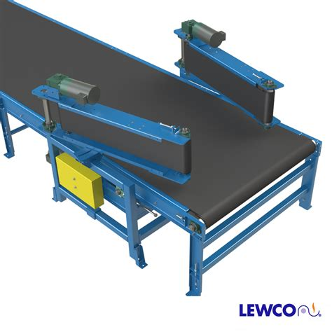 roller bed mdrwm flat wire mesh roller bed with 1 90 quot diameter