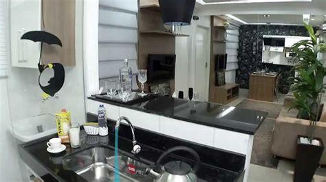 apartamento decorado mrv uberlandia apartamentos prontos em uberl 226 ndia spazio 218 nico mrv