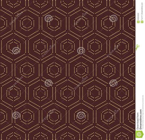modern seamless pattern free vector download 22 798 free modern vector seamless dotted pattern stock vector