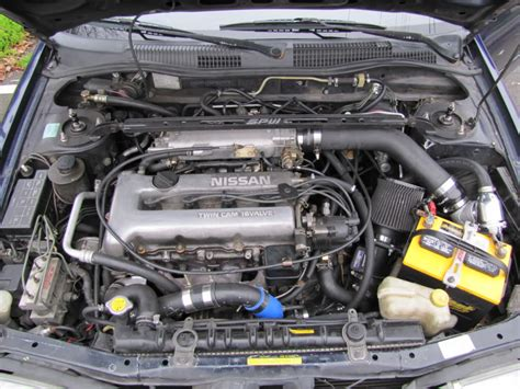 1995 Infinti G20 by 1995 Infiniti G20 Pictures Information And Specs Auto