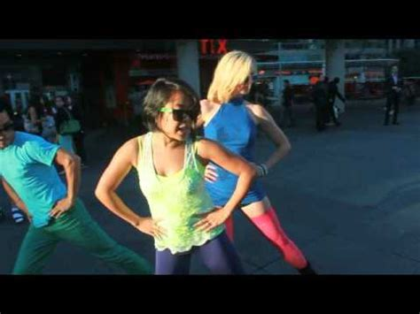 tutorial vogue dance how to do the gangnam style dance tutorial youtube