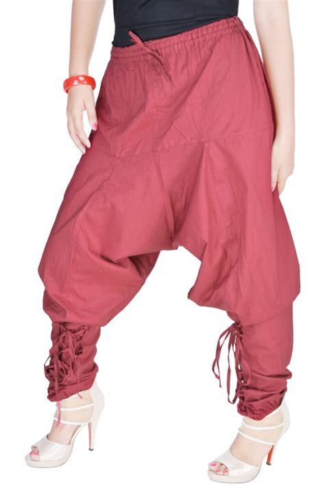 Jumpsuit Rayon Motif Murah harem jumpsuits pyjama bottoms womens jumpsuit romper pattern