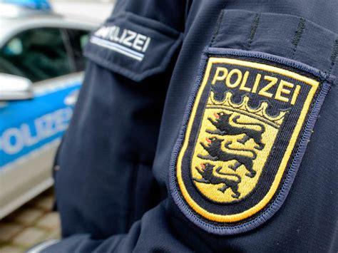 dachdecker offenburg welche ziele die polizei mit ihrer reform verfolgt