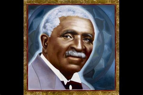 george washington actor biography george washington carver quotes about science quotesgram