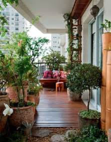 Balcony Patio by 53 Mindblowingly Beautiful Balcony Decorating Ideas To