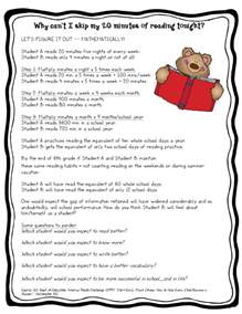 Book Report Letter To Parents Step Into 2nd Grade With Mrs Lemons Book Buddies
