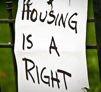 housing rights center free workshop on rent increases evictions discrimination and foreclosure