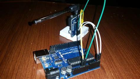 membuat robot dengan arduino uno belajar membuat radio dengan arduino 187 belajarrobot