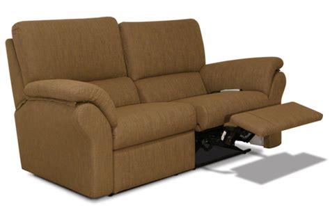 divano letto elettrico divano con meccanismo relax elettrico