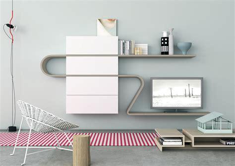 lada per soggiorno mobili soggiorno e librerie lada mobili