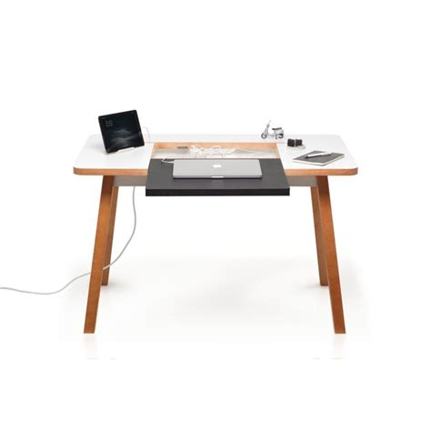 bluelounge studio desk bluelounge studio desk design bureau sd wh