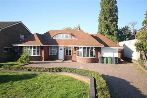 4 bedroom detached bungalow for sale in 4 bedroom detached 4 bedroom detached bungalow for sale in hinckley road